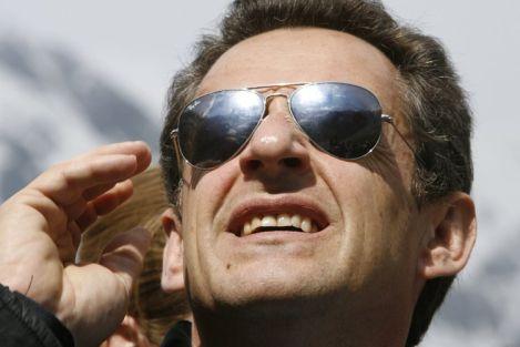 Sarkozy3