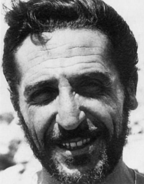 Fava Giuseppe