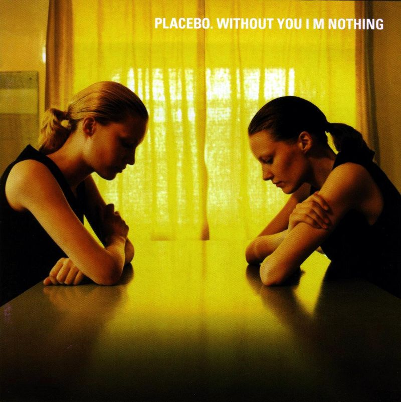 Placebo_without_you_im_nothing_cover