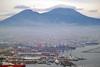 Vesuvio_sonicjulez_small