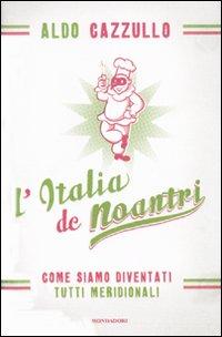 Italia de noantri