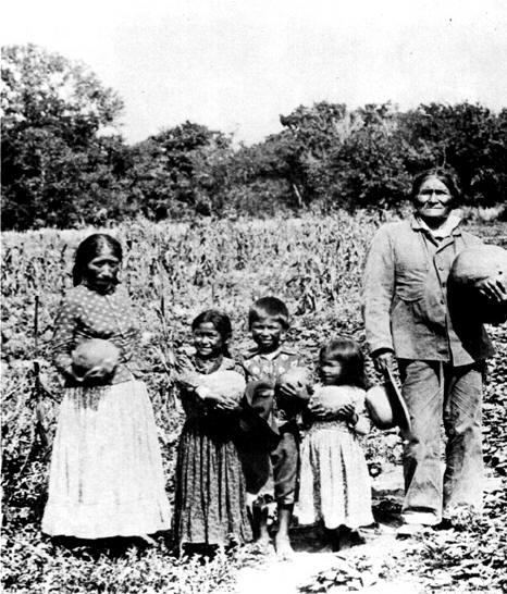 Geronimo.kids