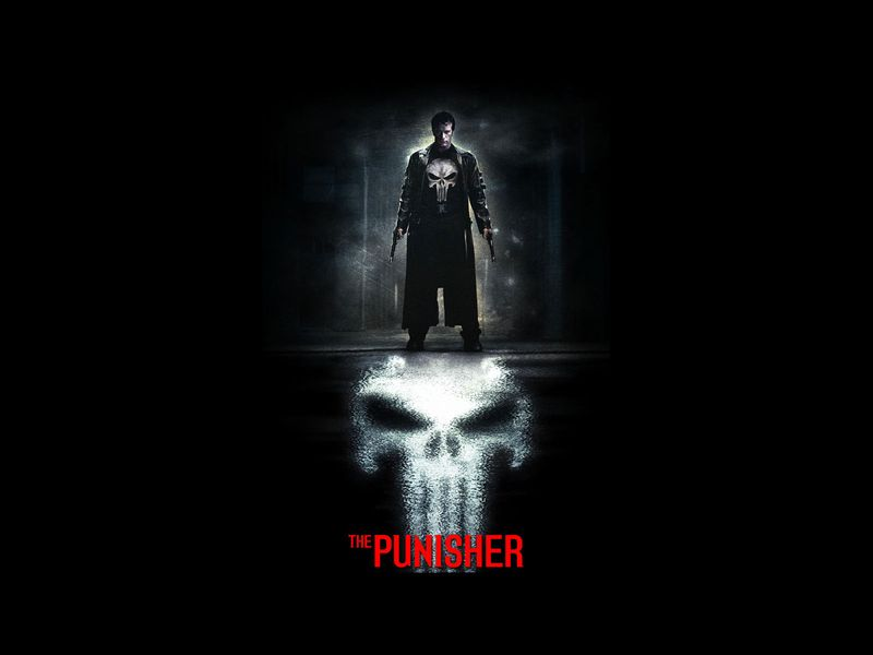 The_punisher_1