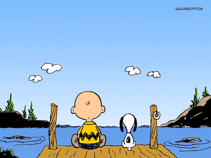 Peanut summer
