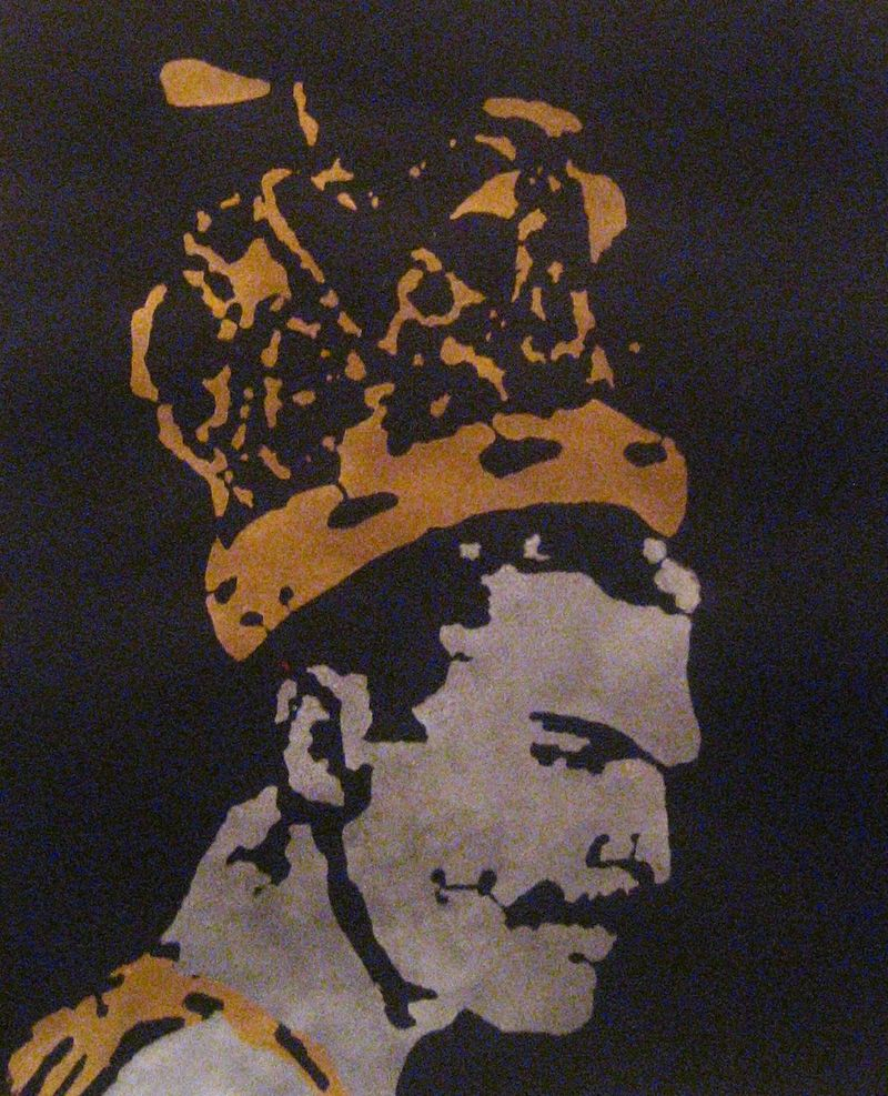 Freddie_mercury___stencil_2_by_mechanicaptain