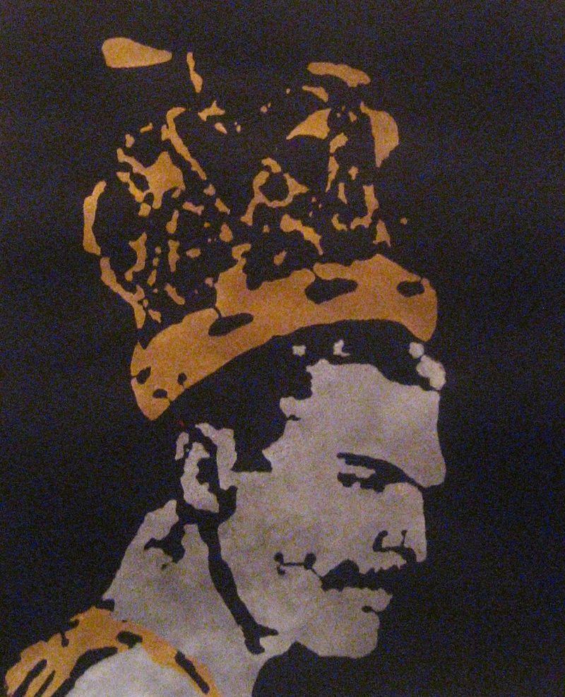 Freddie_mercury___stencil_2_by_mechanicaptain