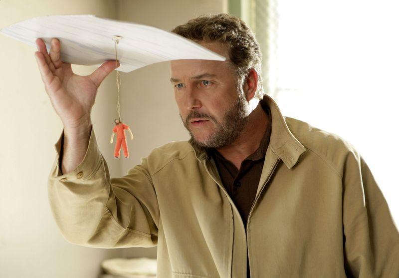 CSI-Grissom-Las-Vegas-