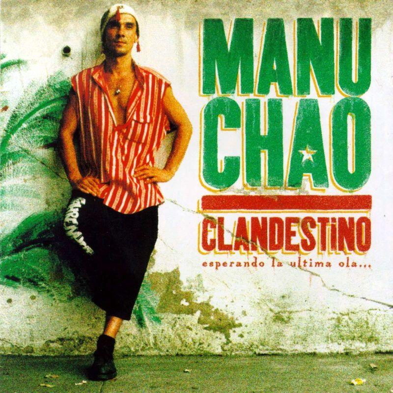 Manu_chao_-_clandestinojpg