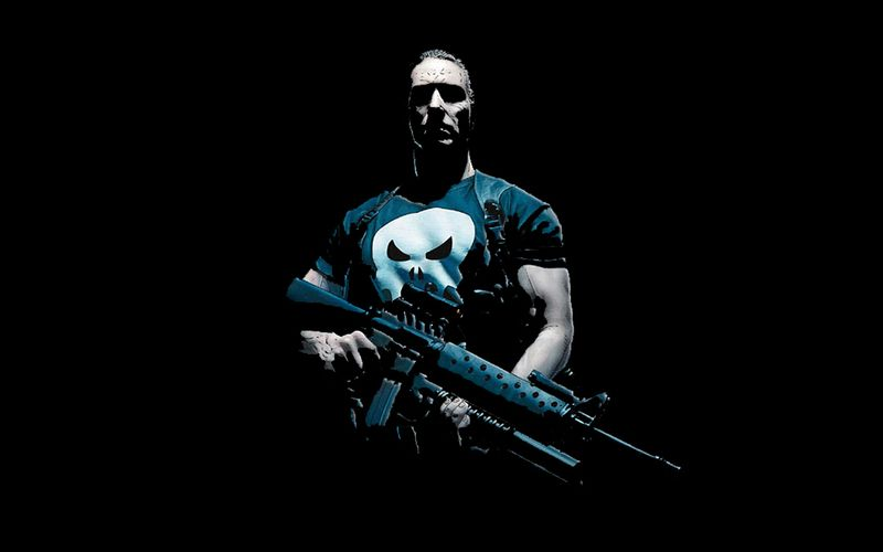 Punisher_desktop_1440x900_wallpaper-145112