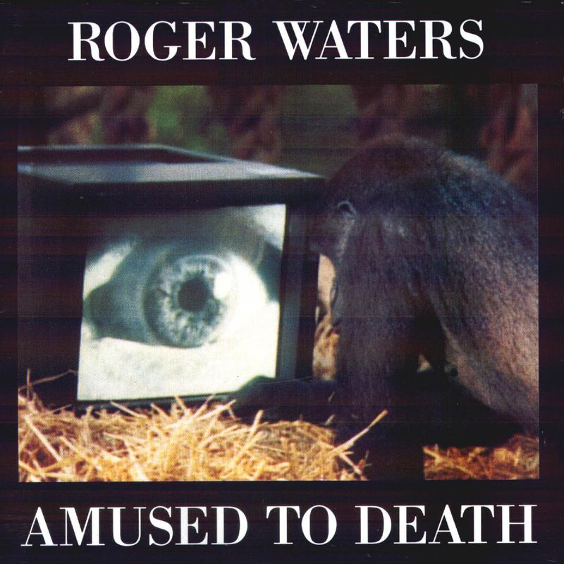 Roger_Waters-Amused_To_Death