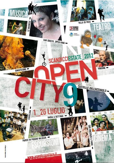 Open_city_9
