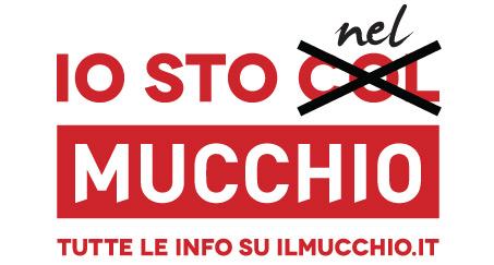 Mucchio2