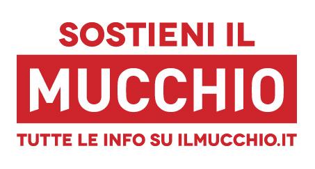Mucchio