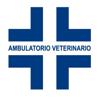 Clinica-veterinaria