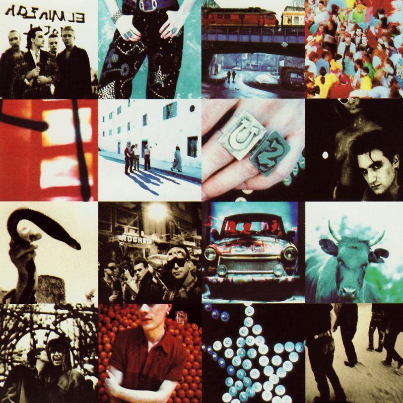 U2 - achtung_baby