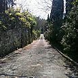 2012-04-01 15.50.43