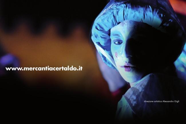 Mercantia-120301-001