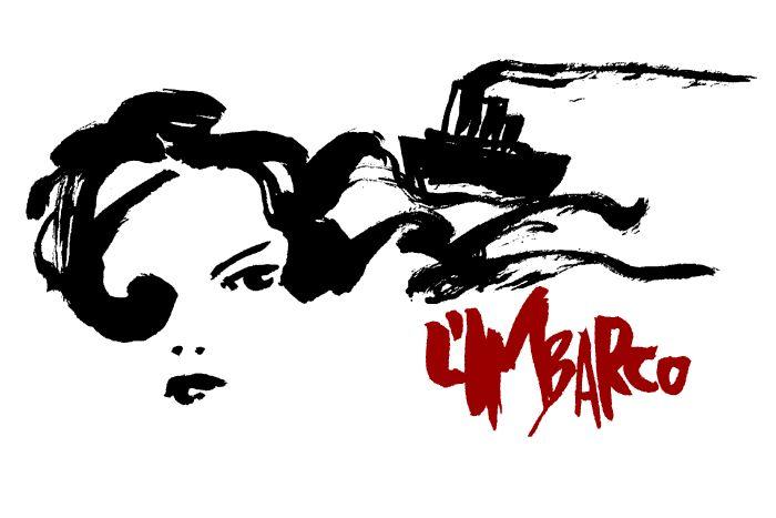 Logo IMBARCO