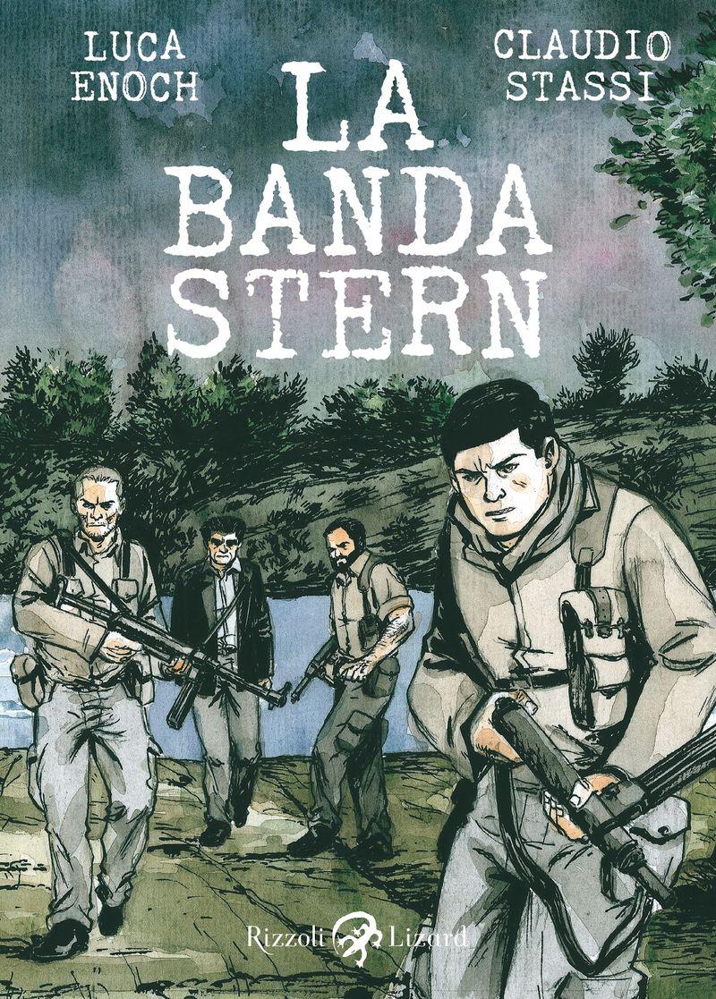 Enoch_LA+BANDA+STERN+300dpi+Stassi