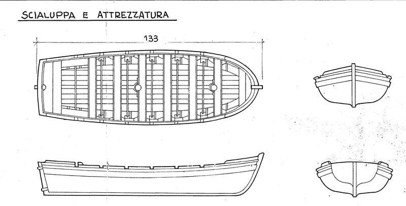 Scialuppa