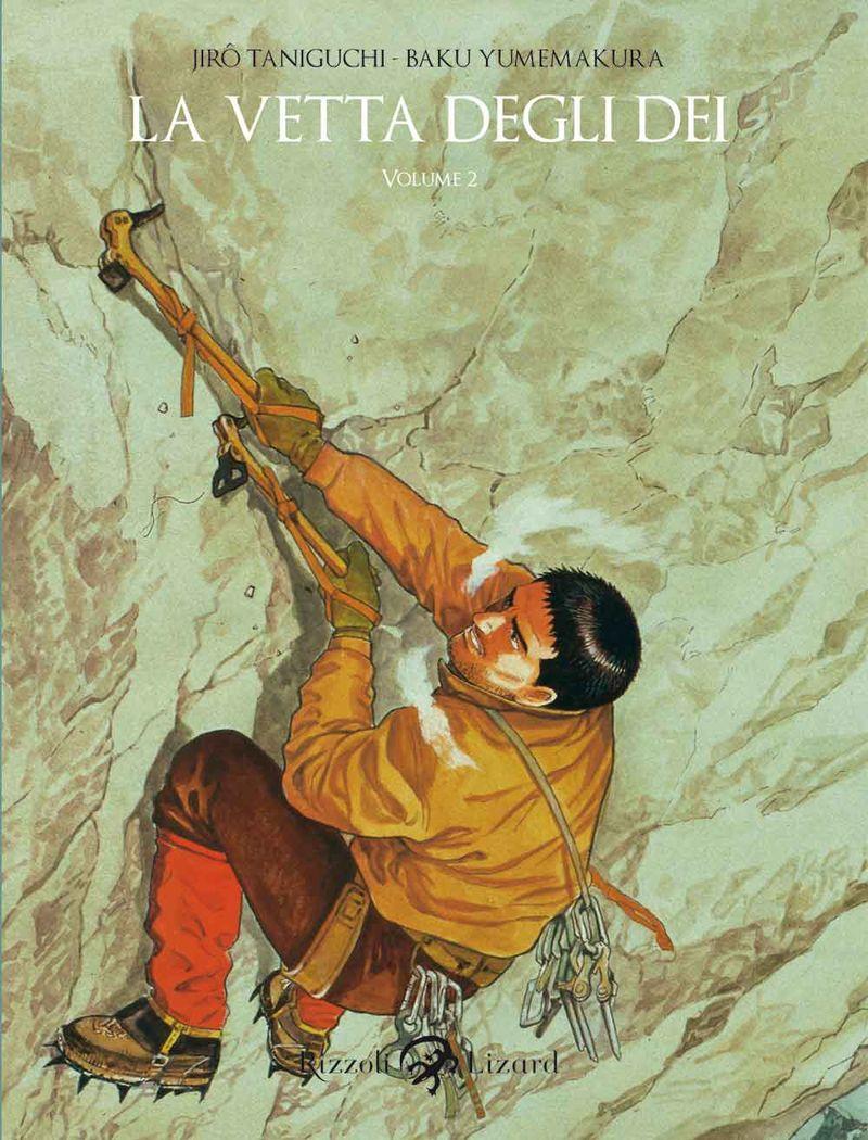 Cover VETTA2