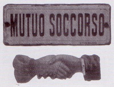Mutuo_soccorso società