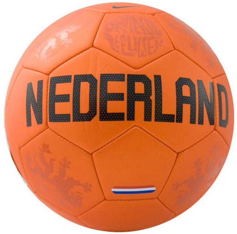 Pallone olanda