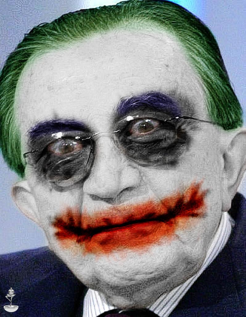 Andreotti-joker-web