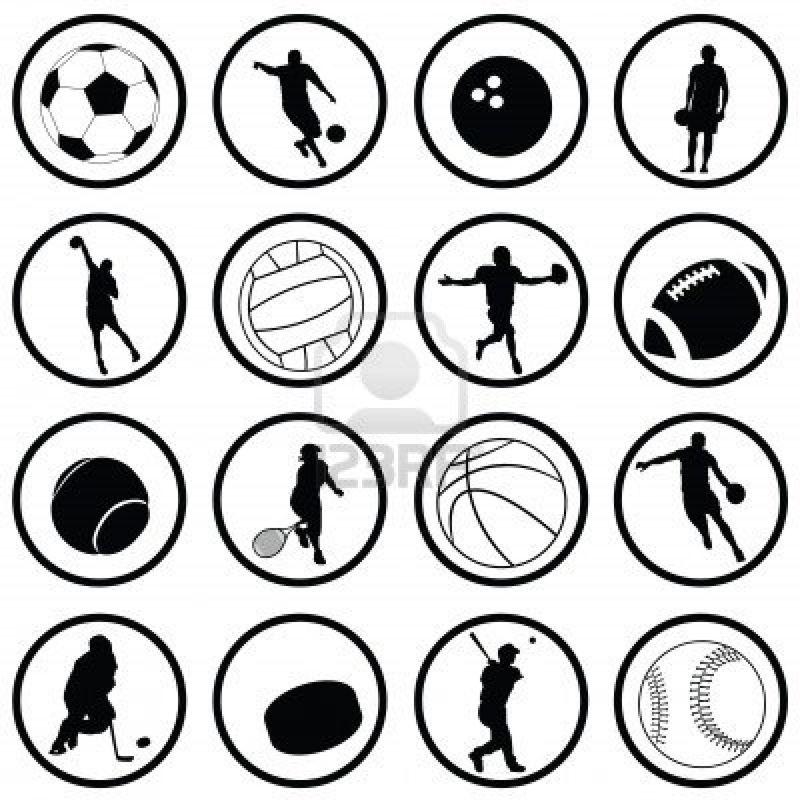 Icone-dello-sport