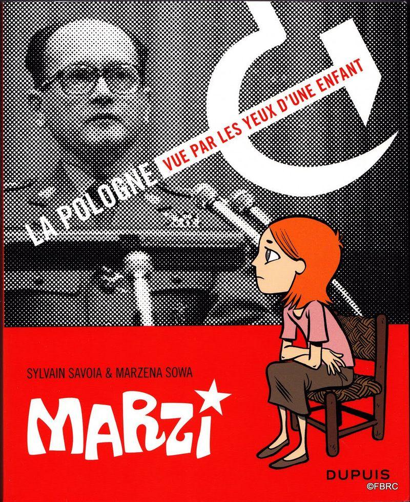 Marzi-1