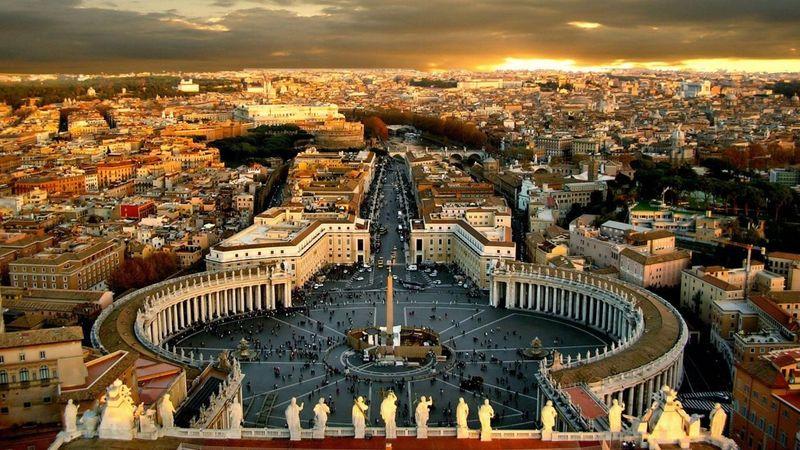 Chiesa-Cattolica-Vaticano-