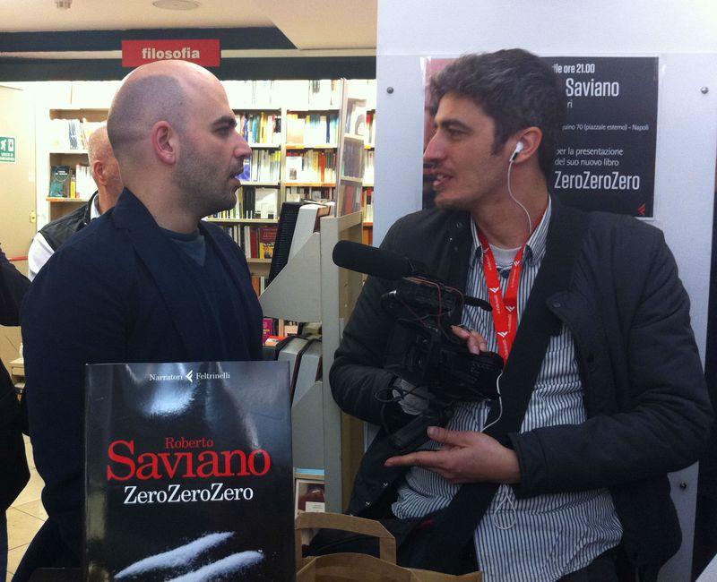 Saviano+pif