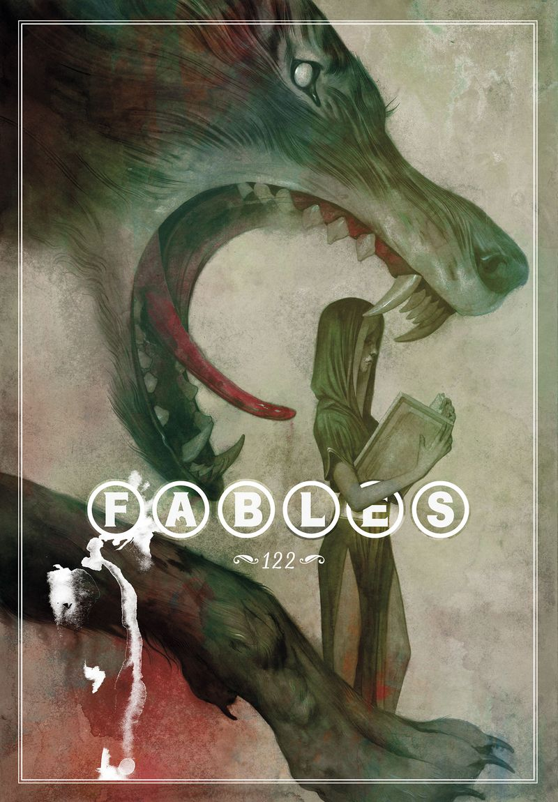 FABLES-122
