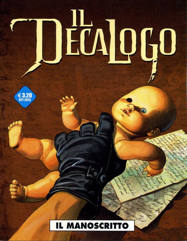 Decalogo1