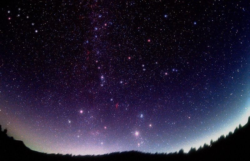 Cielo_stellato_sky