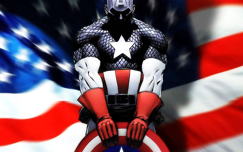 Capitan-america_001