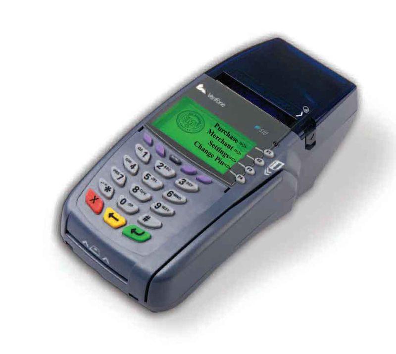 Pos_bancomat_carta