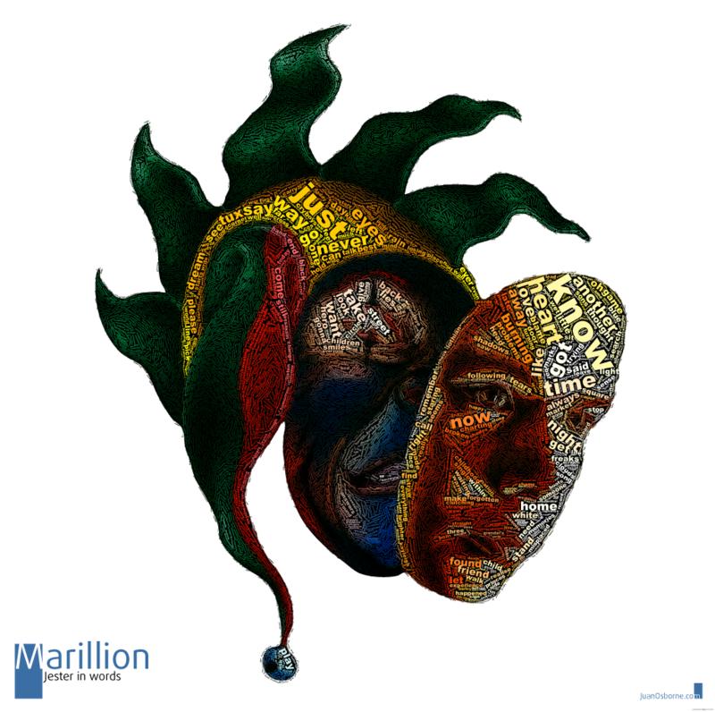 Marillion_by_JuanOsborne
