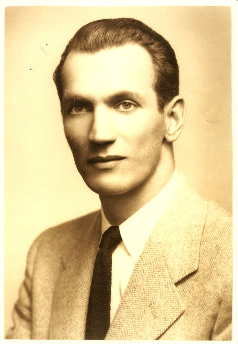 Karski_jan_1943-sm