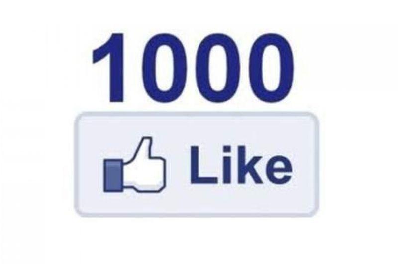 Facebook-piace