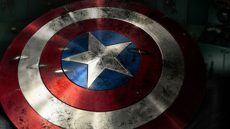 Captain_america-hd_wallpapers