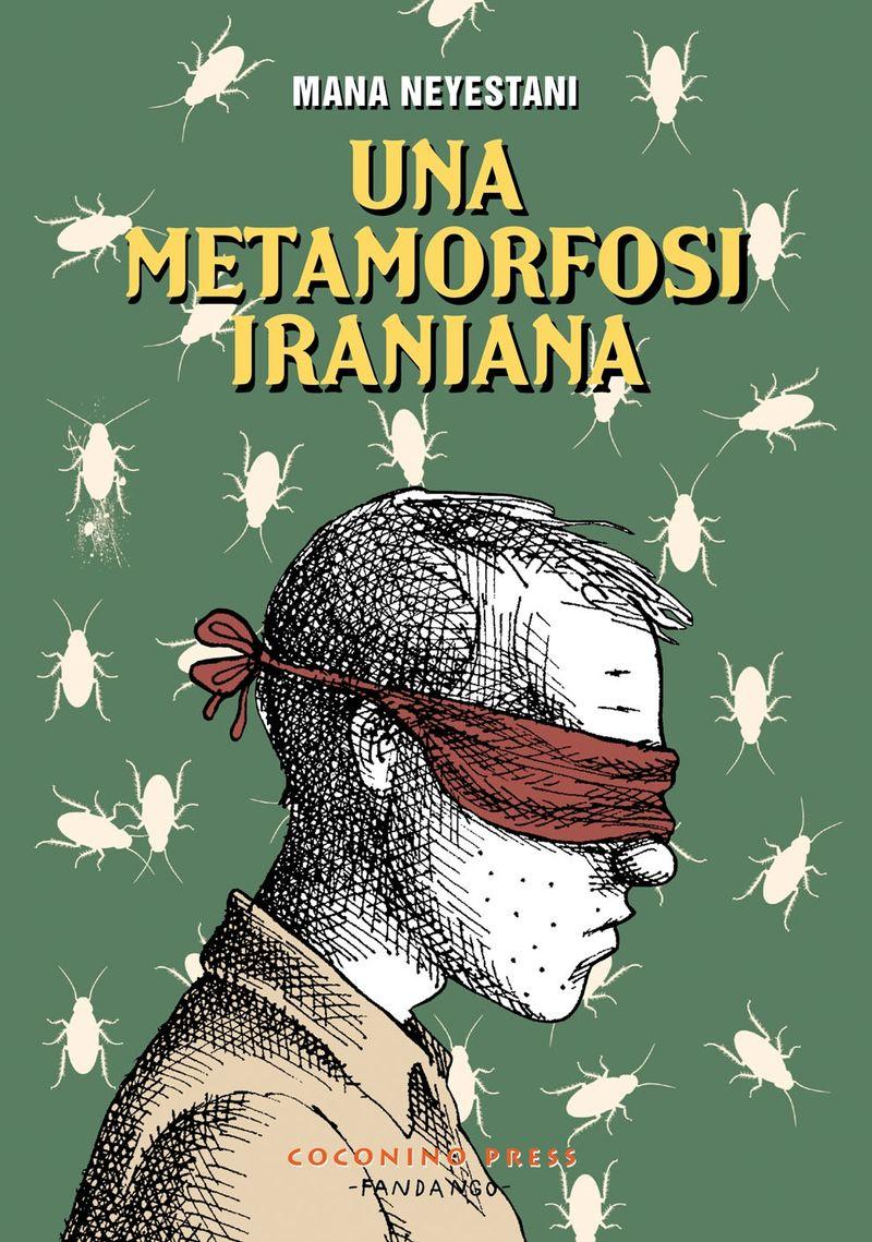 Neyestani Metamorfosi COVER DEF