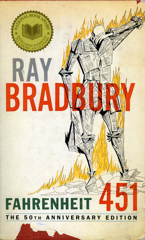 Fahrenheit-451-book-cover1