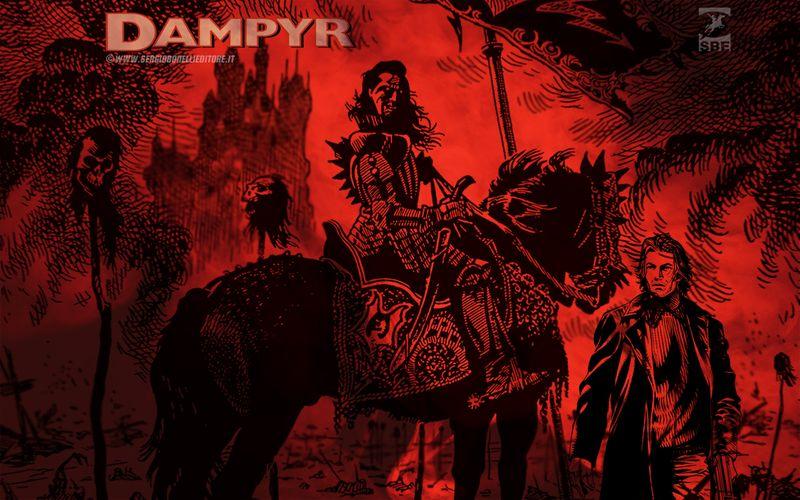 Dampyr_desktop_1371140078864
