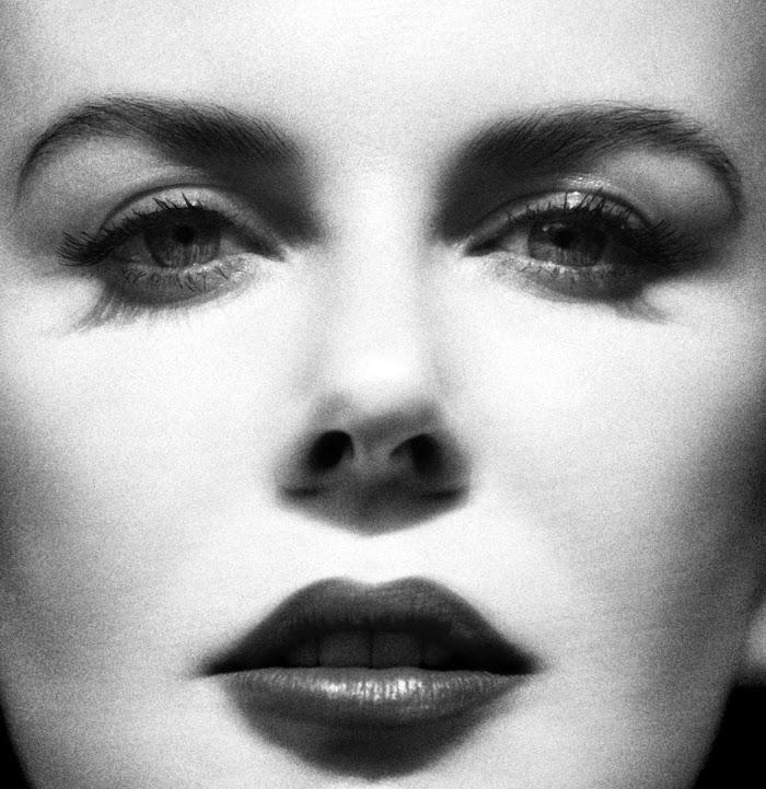 Nicole KidmanAkrans-VogueFashiontography-01