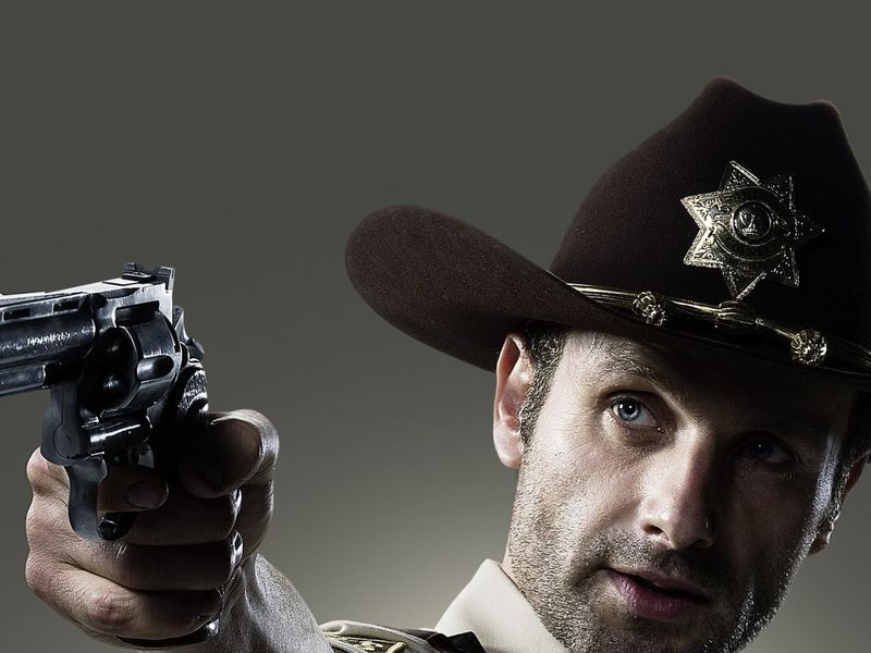 Andrew_lincoln_portraits_zombie_apocalypse_wallpaper