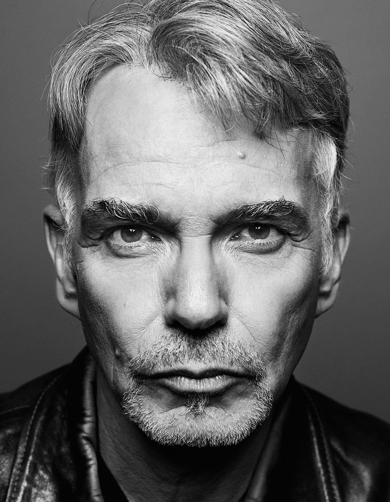 Billy-bob-thornton-photographed-by-peter-hapak-for-variety-june-12-2014