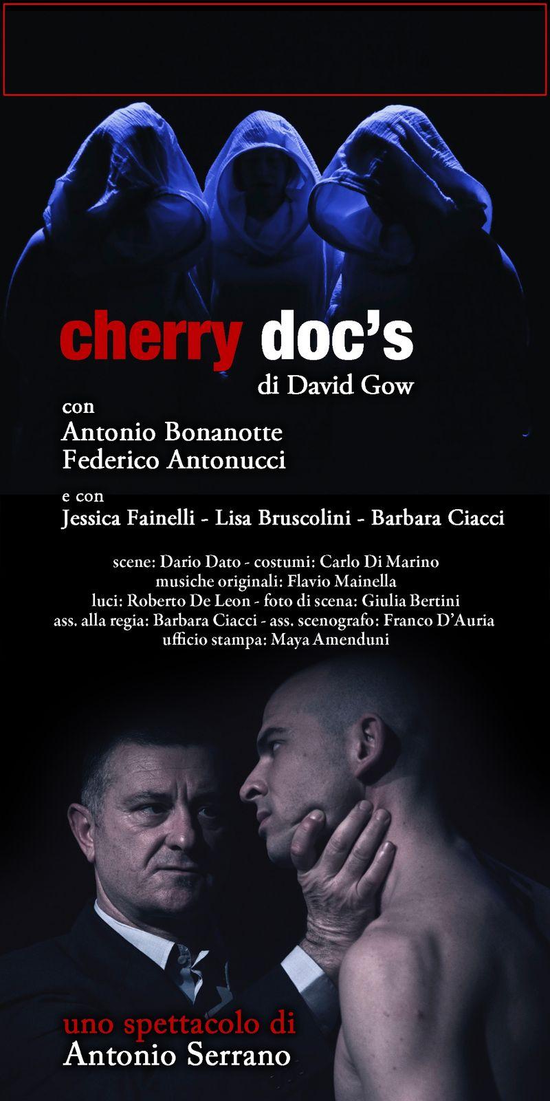 LOCANDINA_cherry_small