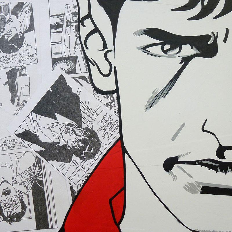 Dylan-dog-dettaglio1-categoria-fumetto-alta-r
