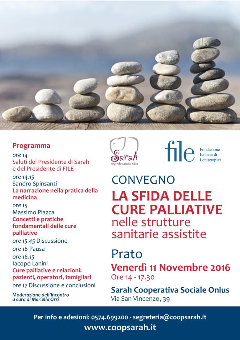 Proposta grafica convegno Prato 11-11